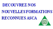 FORMATION ASCA ANATOMIE